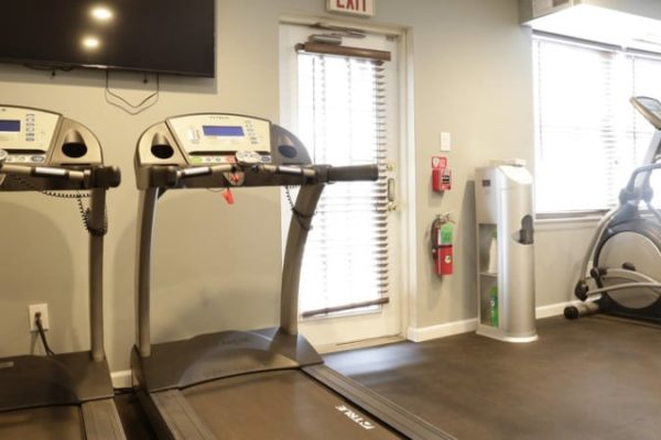northbrook-apartment-homes-philadelphia-pa-new-state-of-the-art-gym-area-2-1170x450